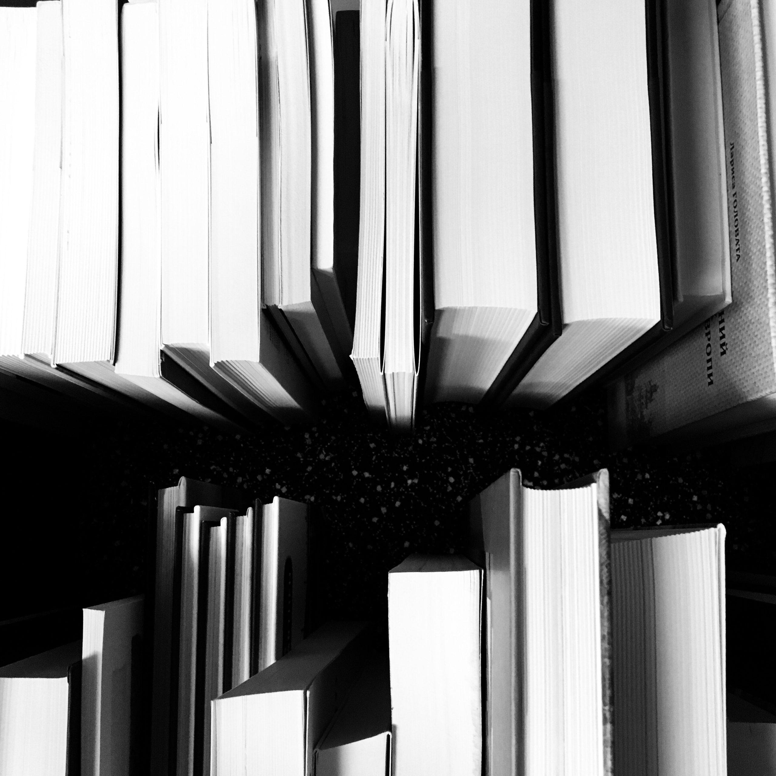 publicaciones-scaled.jpg