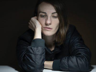 Psicoterapia feminista individual