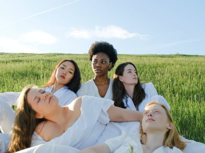 psicoterapia-feminista-7.jpg