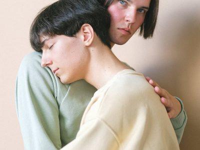 Psicoterapia feminista de pareja